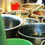 Menjajal Kuliner khas <b>Cirebon</b>