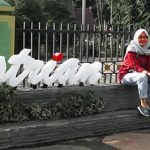 Telaah Budaya Melayu <b>Jambi</b>
